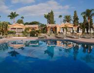 Hotel suites & villas by dunas 4* hotel suites & villas by dunas 4* maspalomas