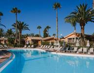 Hotel maspalomas resort by dunas 4* hotel maspalomas resort by dunas 4*